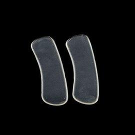 Living Feet Fersenschutz gegen Blasen