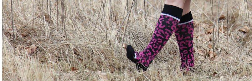 Butik21 ist Ihr Spezialist für gesunde Beine und Füße!