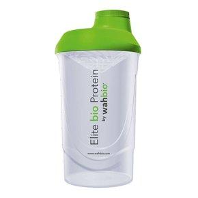 Elite bio Protein Shaker