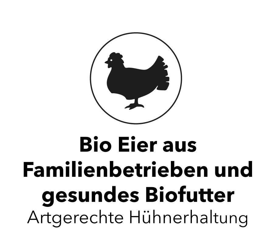 Elite bio Protein by wahbio | Peruvian Schoko | 2000 Gr