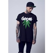 Mister Tee Switch Dope Tee