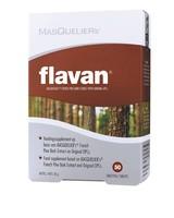 Flavan®