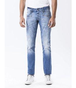 COJ Brad Blue Age Easy-fit Jeans