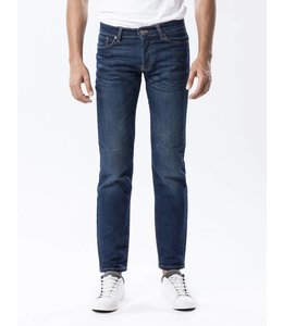 COJ George Deep Blue Jog Jeans