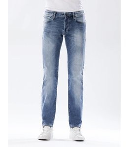 COJ George Medium Blue Jog Jeans