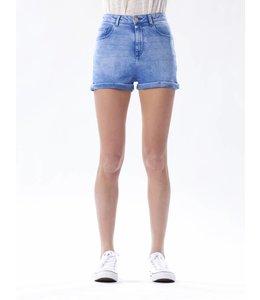 COJ Marilyn Bright Side High Waisted Shorts