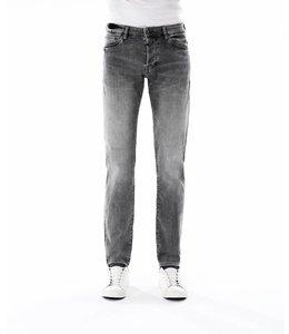 COJ George Light Grey Jog Jeans