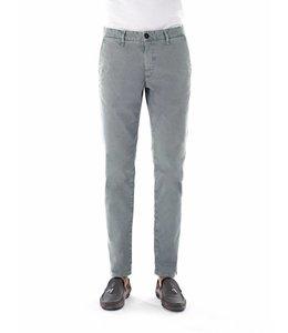 COJ Arthur Pearl Blue Twill Pants