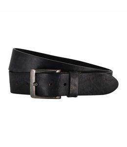 The Belt 40mm Men Belt Indigo Blue
