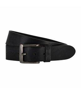 The Belt 40mm Men Belt Indigo Black