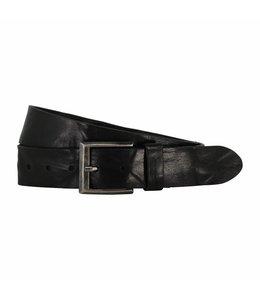 The Belt 40mm Men Belt Black