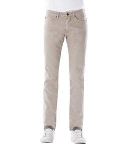 COJ Ray Stone Medium Waist Jeans