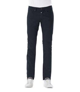 COJ Ray Navy Straight Cut Jeans
