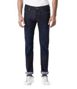 COJ Ray Rinse Vintage Medium Waist Jeans