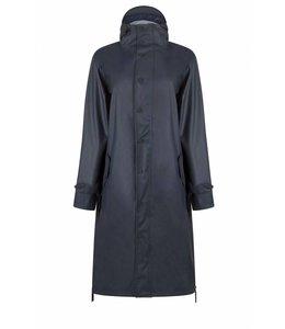Maium Raincoat Blue