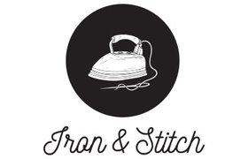 Iron & Stitch