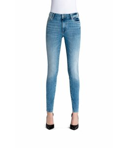 COJ Emily Light Blue Skinny Jeans