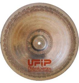 "UFIP UFIP Natural 16"" China"