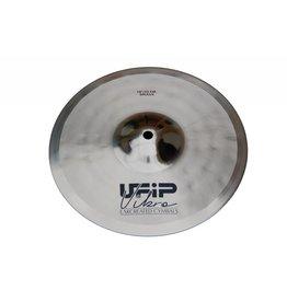 """UFIP UFIP Vibra 10"""" Splash"""