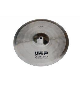 """UFIP UFIP Vibra 12"""" Splash"""