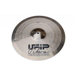 "UFIP UFIP Vibra 16"" Crash"