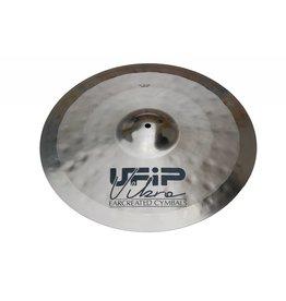 "UFIP UFIP Vibra 18"" Crash"