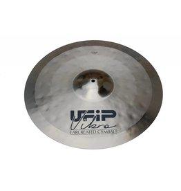 "UFIP UFIP Vibra 19"" Crash"