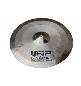 "UFIP UFIP Vibra 20"" Crash"