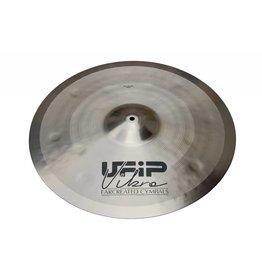 "UFIP UFIP Vibra 20"" Ride"