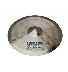 "UFIP UFIP Vibra 22"" Ride"
