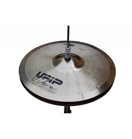"""UFIP UFIP Vibra 14"""" Hi-Hat"""