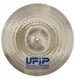 "UFIP UFIP Bionic 18"" Crash"