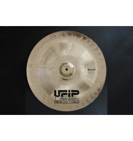 "UFIP UFIP Class Brilliant 14"" Fast China"