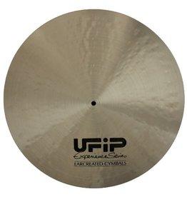 """UFIP UFIP Experience 20"""" Flat Ride"""