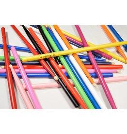 5er Pack World Max 5A Colour Sticks sortiert