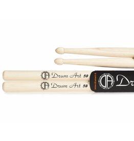 Drum Art 5B Premium Hickory Sticks