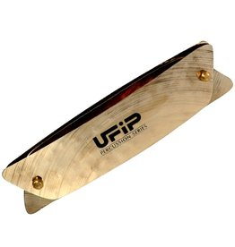 UFIP UFIP Snare Plates