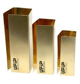 UFIP UFIP Brass Tube