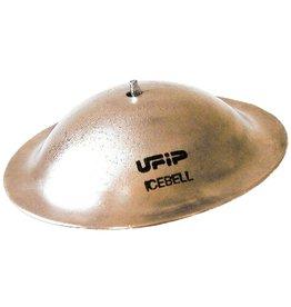 """UFIP UFIP 8"""" Ice Bell"""