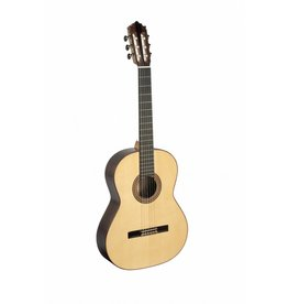 215FR Flamenco
