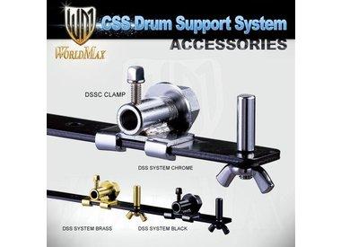 DSS Ersatzteile