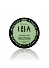 American Crew American Crew Forming Cream 85 gr.