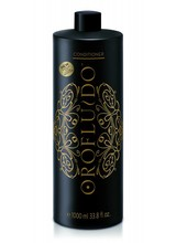 Orofluido Orofluido Conditioner 1000 ml