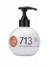 Nutri Color Revlon Professionals Nutri Color Cream 713 250 ml