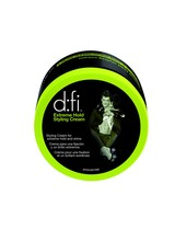 D:Fi D:FI Extreme Hold Styling Cream 150g