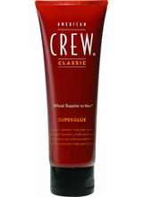 American Crew Amercian Crew Superglue 100 ml