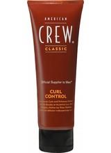American Crew American Crew Classic Curl Control 125 ml
