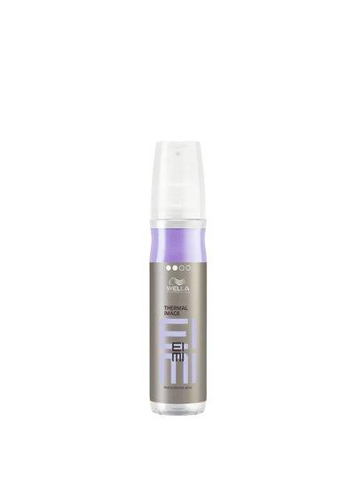 Wella EIMI WP EIMI Thermal Image Hitzeschutz Spray 150 ml