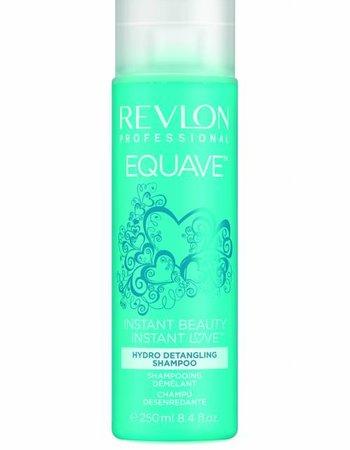 Equave Revlon Professionals Equave Hydro Detangling Shampoo 1000ml