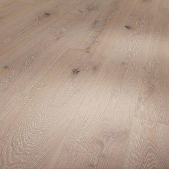 parador eco balance 1428952 vloerenwebshop. Black Bedroom Furniture Sets. Home Design Ideas